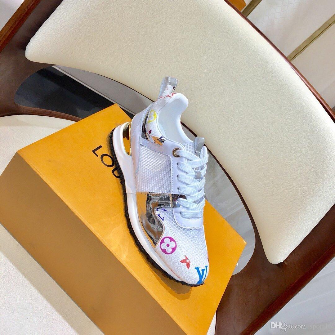 Livraison gratuite 2020 nouvelles chaussures Martin Bottes Plateforme Cuissardes Plateforme Talon de design de mode sexy Femmes Femmes de luxe de size35-42