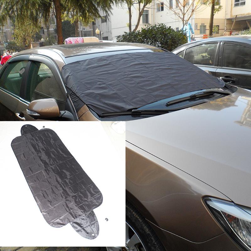Acura Mdx Accessories >> Car Windshield Sunshade Accessories For Acura Rlx Cl El Csx Ilx Mdx Nsx Rdx Rl Slx Tl Tsx Vigor Zdx Auto Parts Stickers Auto Parts Store From Pubao