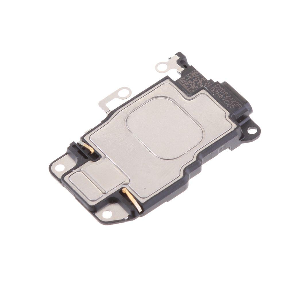 Auricular del oído reemplazo de altavoces de sonido cable flexible para el iPhone Parte 7