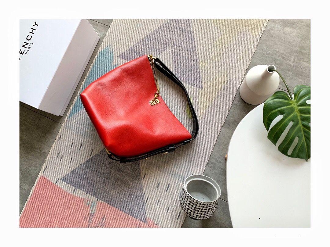 Женская сумка высокого качества сумка WSJ014 большой емкости случайный размер 20 * 32*19 см #111625 wzk524