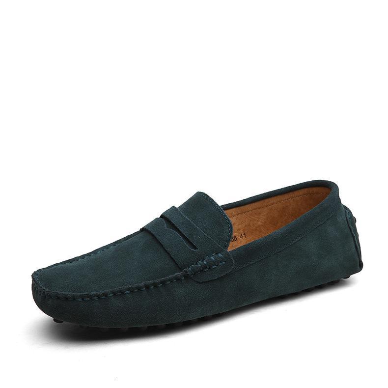 Nuevos hombres zapatos casuales para hombre alpargatas triples negro blanco gris marrón vino de color rojo anaranjado caqui zapatillas de deporte al aire libre para correr estilo de caminar 1