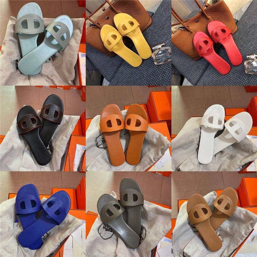Sandales Femme Ins 2020 Summer New Chaussures sauvages Plage éponge fond épais mouillé par l'eau Gâteau de loisirs Chaussures de sport étudiant # 525