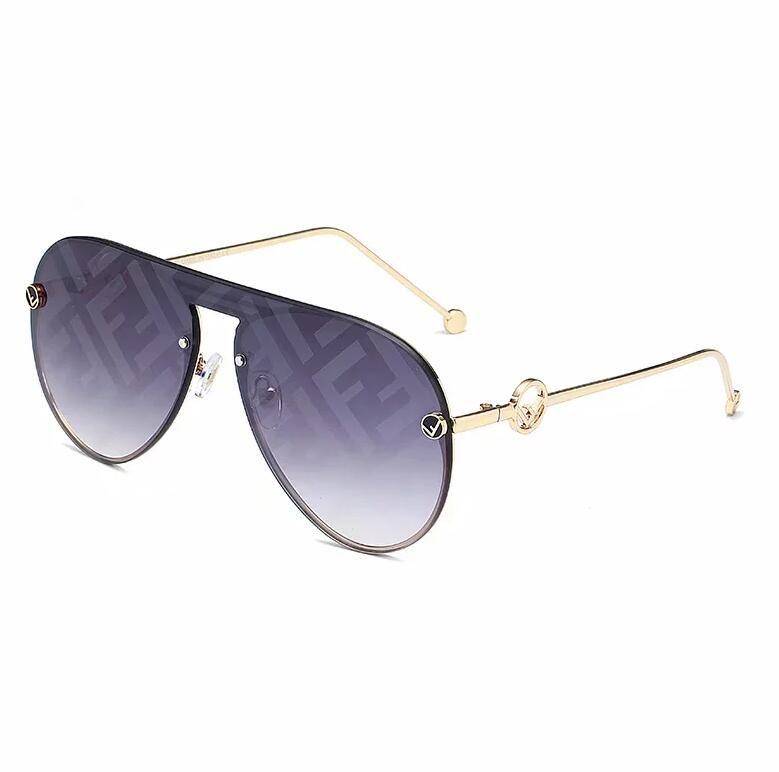 2020 caldo più venduto Rimless Occhiali da sole per le donne Legno E Natura Horn Sunglasse Mens Ombra Eyewear occhiali da sole di vetro 20