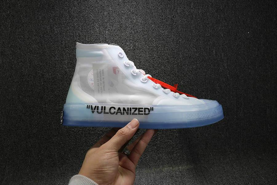 2020 de lujo del diseñador de moda de la marca mujeres de los hombres de los zapatos corrientes de deportes de lona de las zapatillas de deporte para hombre entrenadores de atletismo blanco calzado informal 69