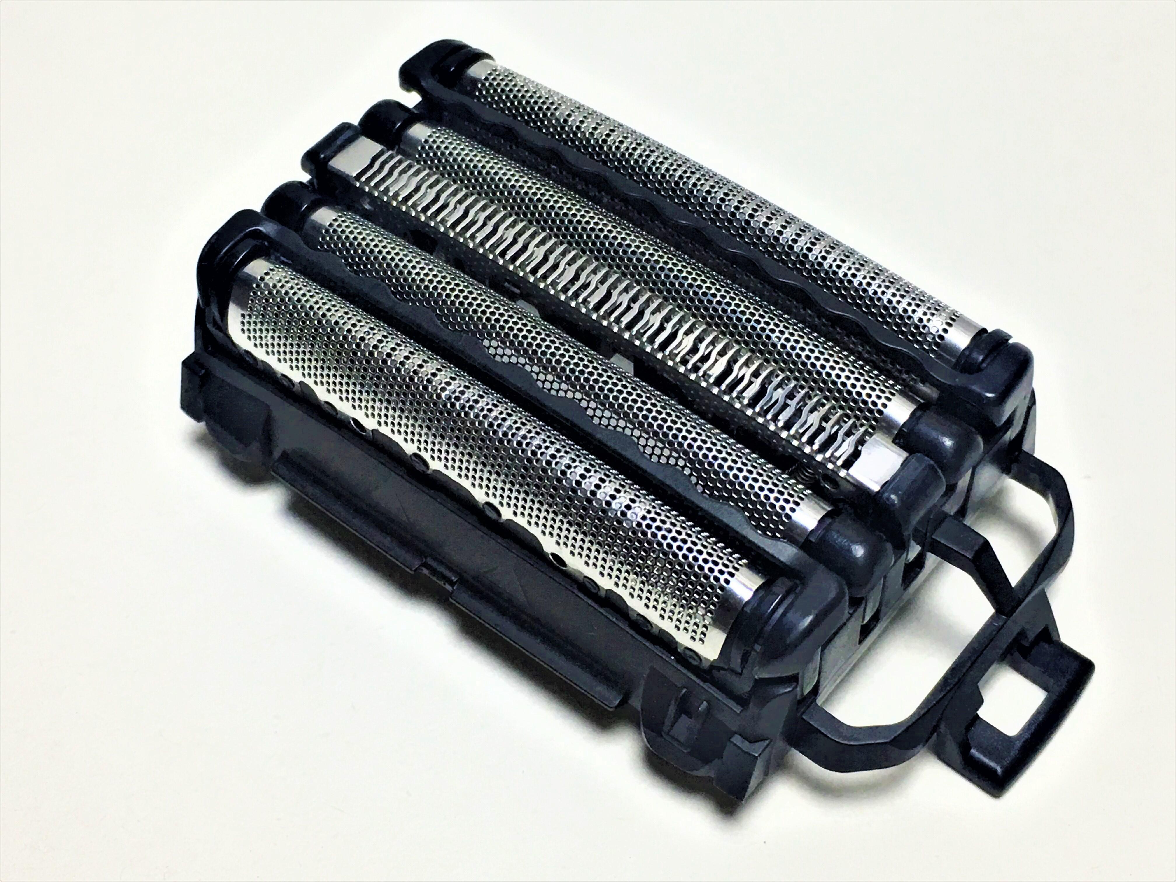 Shaver Außenklingenschneider Foil Rasierer für Panasonic Arc5 ES-LV65 ES-LV65-S ES-LV70 ES-LV72 ES-LV74 ES-LV76 ES-LV80 ES-LV81 ES-LV81-K ES-LV82