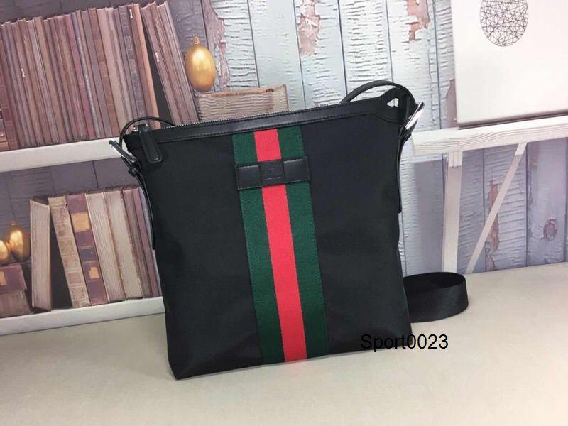 Messenger Çanta, klasik moda stil, çeşitli renkler, boyut dışarı çıkmak için en iyi seçim: 28 * 27 * 4 cm, D021 ücretsiz nakliye