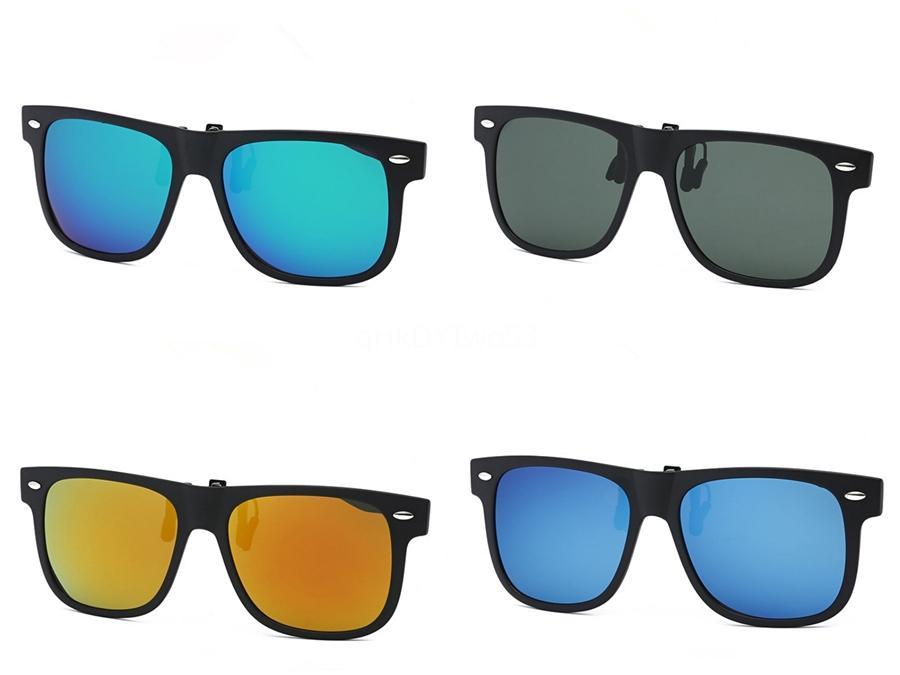 Toptan-2020 Yeni TR90 Sunglasee Erkek Doğa Sporları TR90 Sunglasee Gözlük Bisiklet Binme Gözlük TR90 Sunglasee Erkekler óculos De Sol Shad # 85