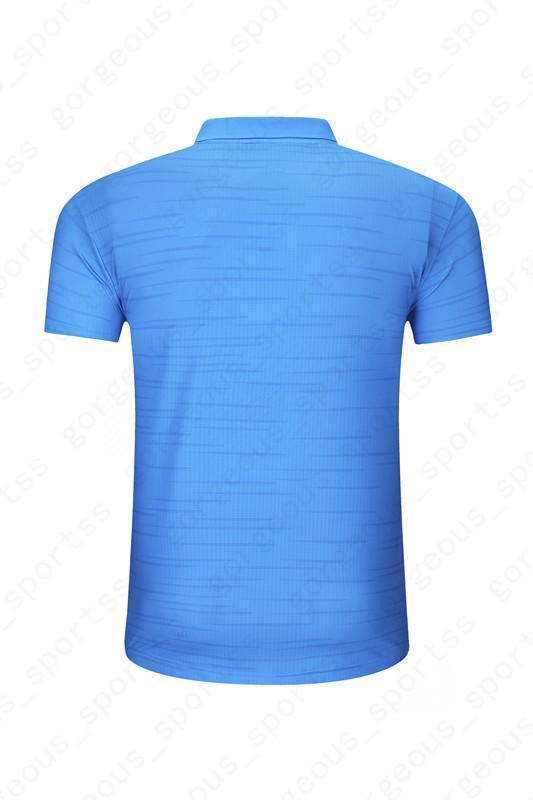 Football Maillots Hommes lastest chaud Vente de vêtements d'extérieur Football Porter awfwa haute qualité