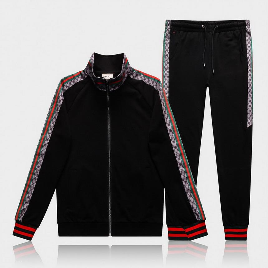 2020 Uomo Tute Felpe Abiti di lusso Sport Suit uomini felpe con cappuccio Giacche cappotto set giacca uomo Medusa Sportswear Felpa Tuta