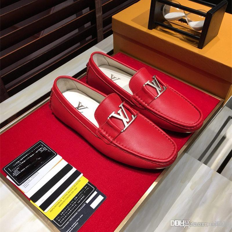 Newst Designers street Trendy gentleman oxfords shoes Homecoming Male Wedding prom Dress flats Shoes zapatos hombre