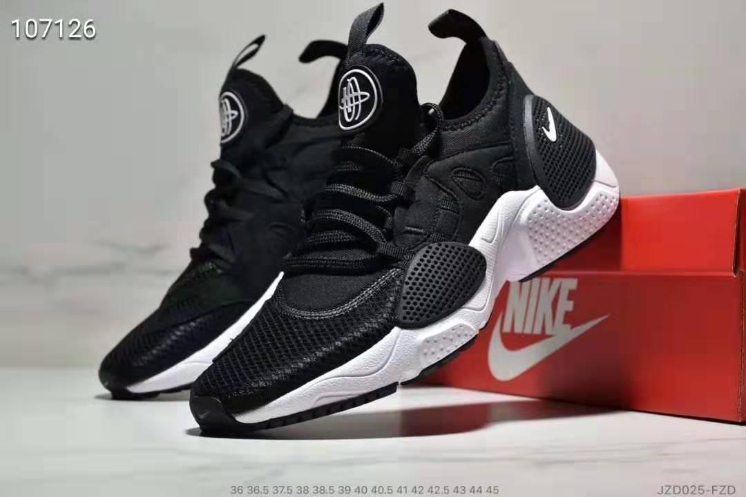 Quality Air Huarache Shoes Unisex Big