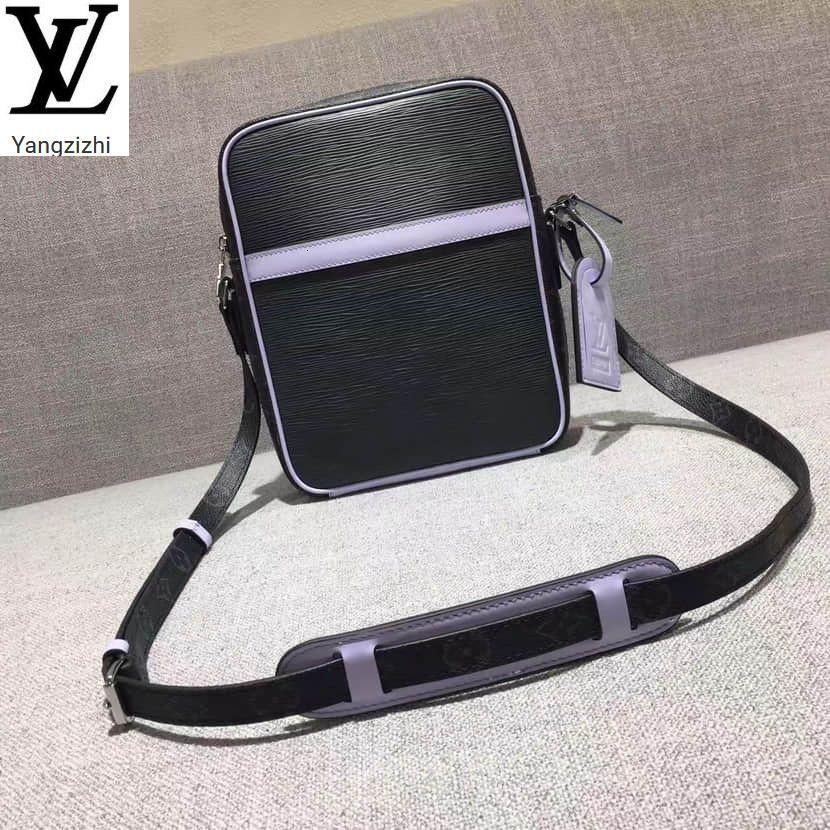 Yangzizhi New Large Camera Bag Messenger Bag Handbags Bags Top Handles Shoulder Bags Totes Evening Cross Body Bag