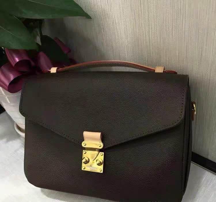 2020 Роскошные дизайнерские женские сумки сумочка женская дизайнерская сумочка натуральная кожа Леди клатч ретро бренд сумки на ремне