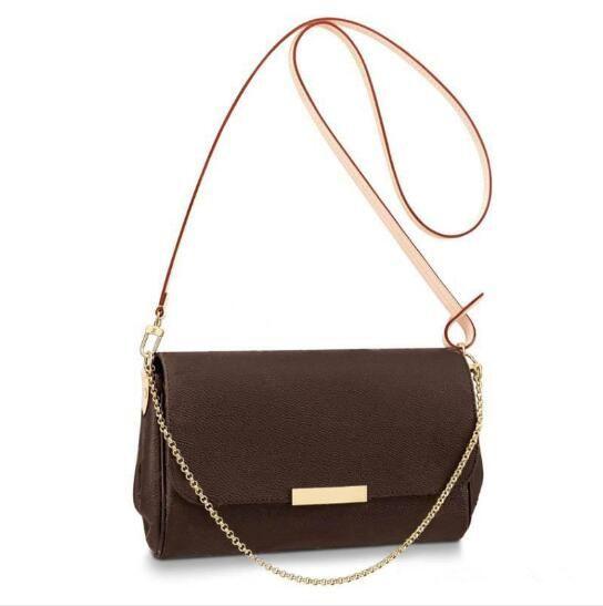 Женская роскошь дизайнер сумки сумки Новый Стиль Мода Известные женщины сумки цепи сумки женщин сумки на ремне