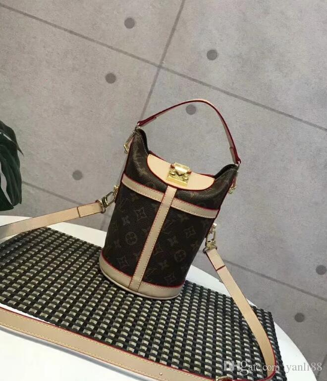 2020 New designers brand women handbags tote clutch shoulder bag famous fashion brand bag luxurys brand women handbags d029