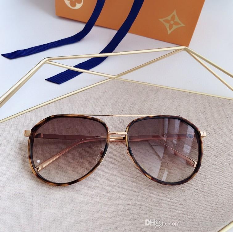 lunettes de soleil pour hommes lunettes de soleil pour femmes hommes Lunettes de soleil femmes mens concepteur lunettes de soleil pour hommes oculos de UV400 lentille 1203