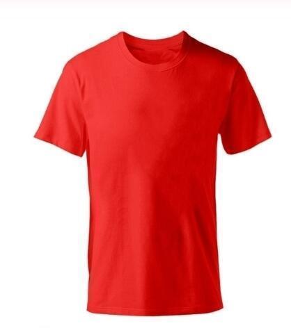06 Camiseta moda mska 100% baweniane koszulki lato z krtkim rkawem Tee chopica koszulka na deskorolk Y200409