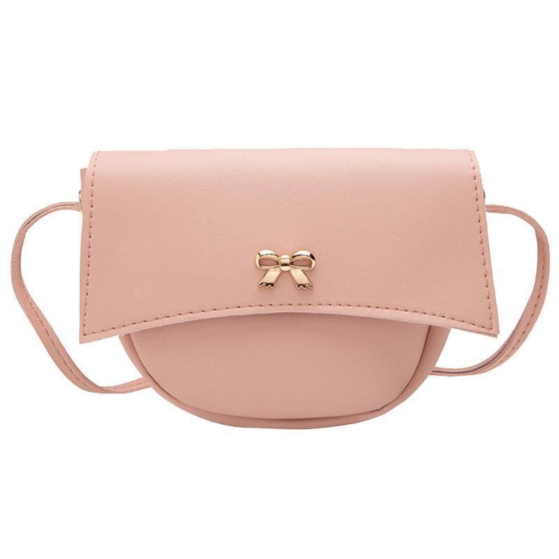 2020 neue Klappe PU-Leder-Mini-Handtasche Hotsale Dame-Schulter-Beutel-Frauen Satchel Einkaufs Purse Messenger Umhängetaschen