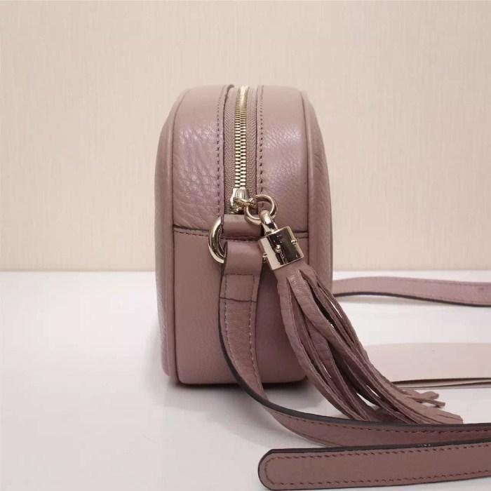 -Progettista di trasporto libero! Modo caldo signore del sacchetto di spalla della nappa di disegno del litchi borse profilo delle donne del sacchetto del messaggero reale vera pelle 308.364