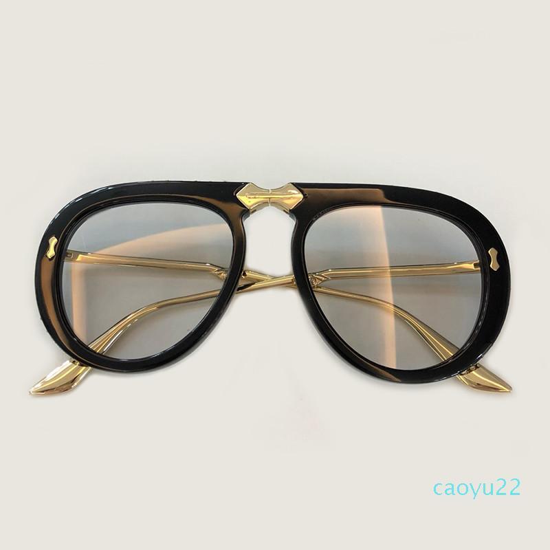 Großhandel-Luxus-Sonnenbrille-Frauen-Mode-Design faltbarer Rahmen weiblich polarisiert UV400 2019 Runway Sonnenbrille Oval Retro