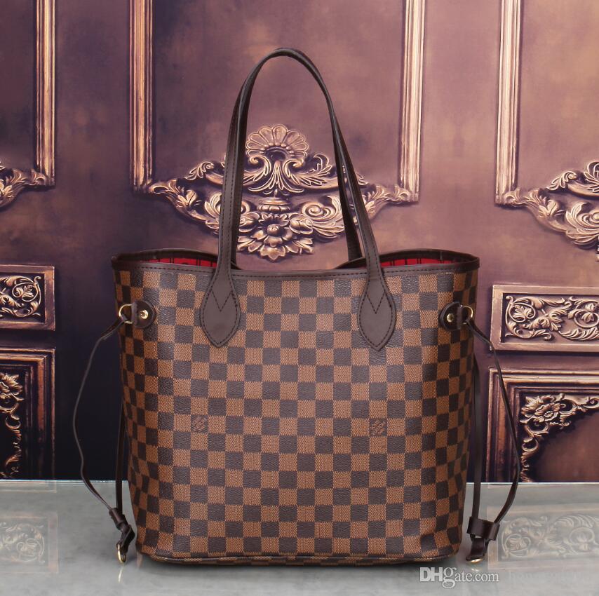 2020 neue, qualitativ hochwertige Erwachsenen Boutique 1: 1 package090831 # wallet996purse designerbag 66designer handbag00female Geldbeutel Mode Frauen bag99101120