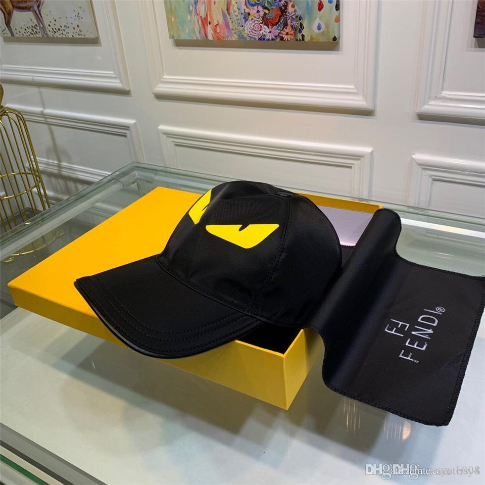 iduzi classic Golf Curved Visor hats Los Angeles Kings Vintage Snapback cap Men's Sport polo dad hat high quality Baseball Adjusta