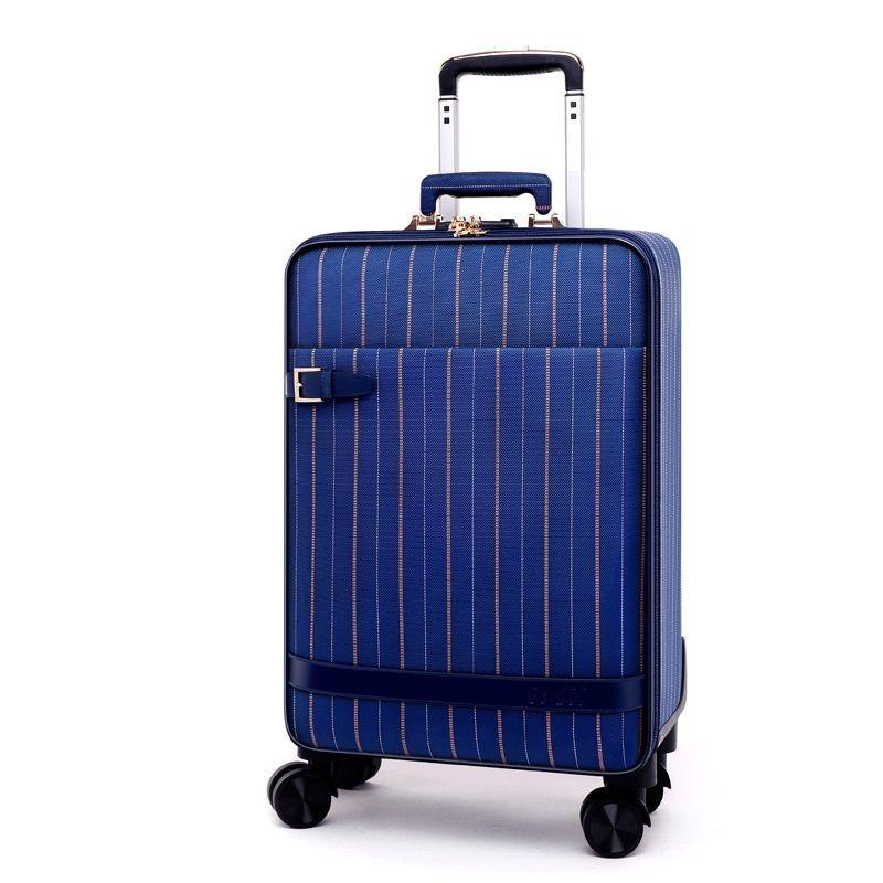 202suitcase Famous Designer new fashion men women travel bag mon tresor duffle bag, brand designer luggage handbags large capacity sport bag