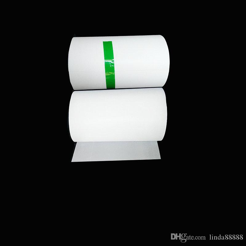 3.0C Hotfix Tape Mylar Paper For Sticking ss6 ss10 ss16 Stones 30cm-100M/lot