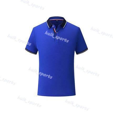 Спорт поло вентиляции быстросохнущие горячие продажи высокое качество мужчины 2019 с коротким рукавом футболки удобный новый стиль jersey99754