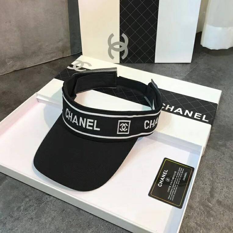 Erkekler kadınların kış bere erkekler şapka gündelik kapaklar erkek spor siyah gri beyaz sarı yüksekliği kaliteli kafatası CAPS L339 kap şapka örme