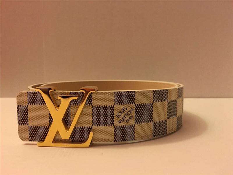 2019 Diseñadores luxurys cinturón cinturones de correa de cuero de alta calidad de los diseñadores de la hebilla de los hombres / de las mujeres de las correas de lujo para hombre