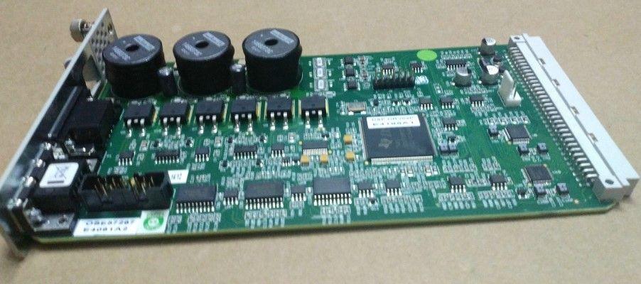 100% original de Trabalho para Newport XPS-DRV02P