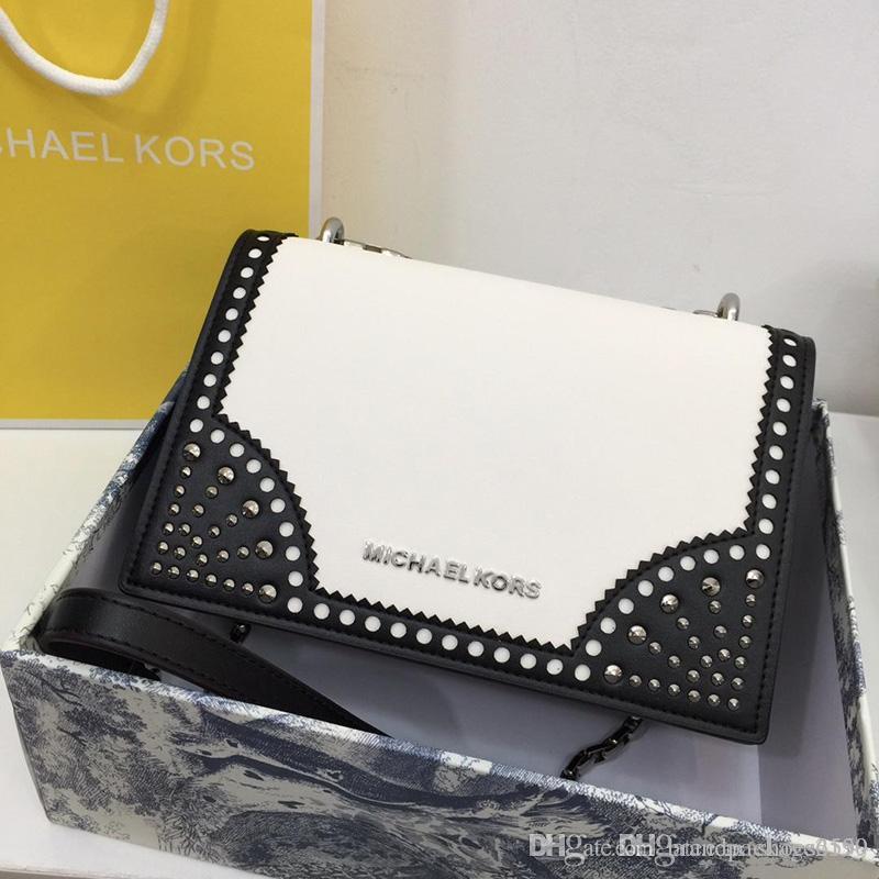 Gran capacidad de las mujeres de moda de moda bolsa de hombro Global Travel Limited Edition Mochila mujeres de lujo del bolso del bolso 9998 b6