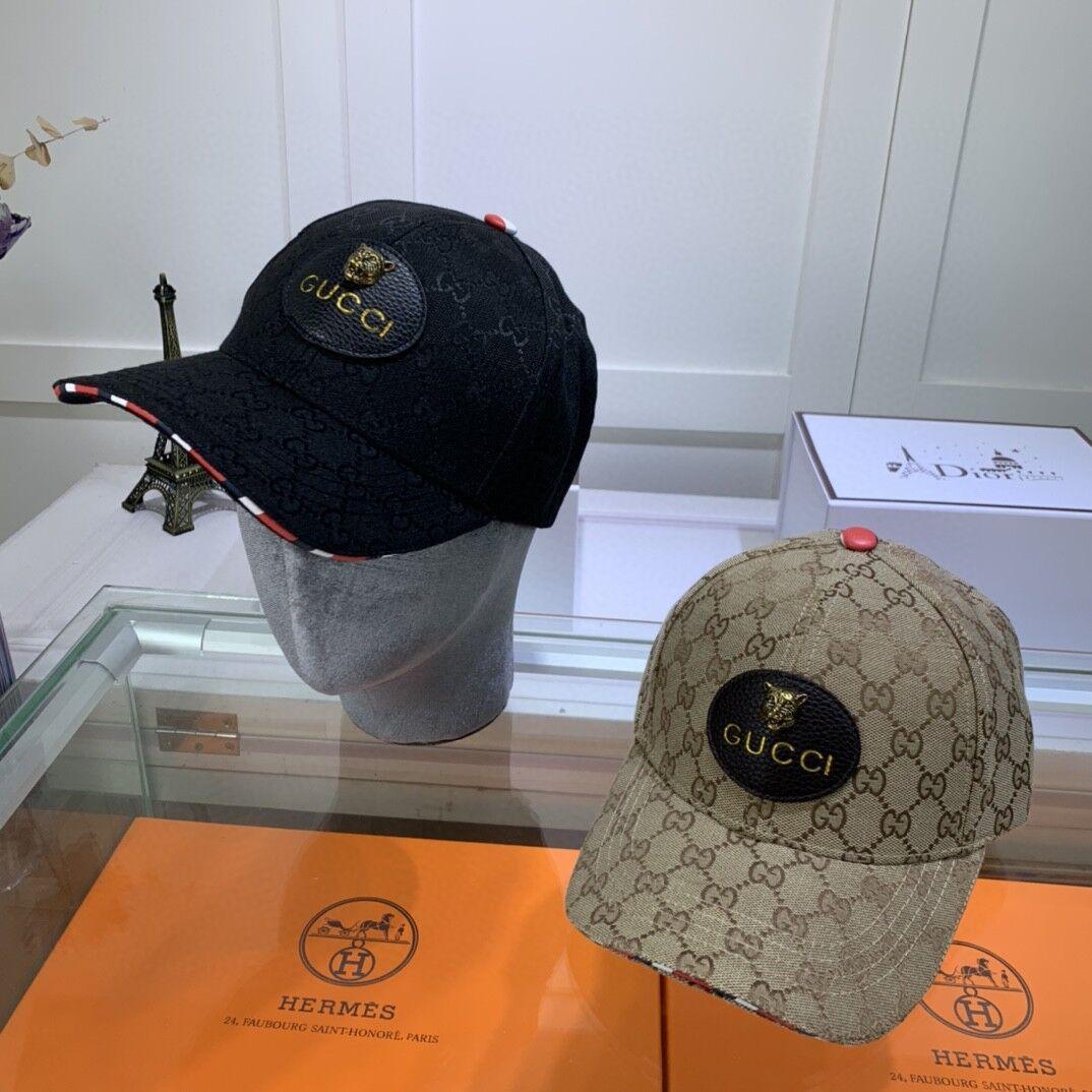상자 가방 남성 여성 스냅 백 모자 유니섹스 Fahsion 야구 모자는 조절 블랙 핑크 화이트 캡 야구 모자를 등반 힙합