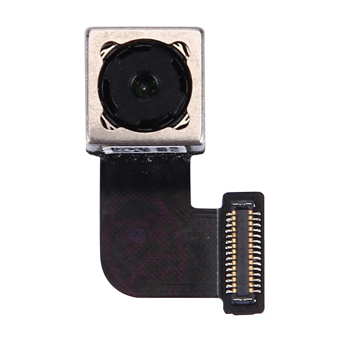 Per Meizu M1 / Meilan posteriore fronte fotocamera