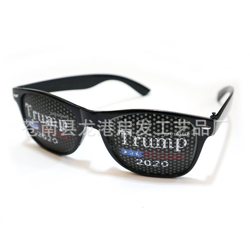 Frete grátis metal Trump 4189705 Bla chifre de búfalo Óculos de sol Marcas Para Unisex maior Sunglasses Hot Optical 18K Gold Brown # 951