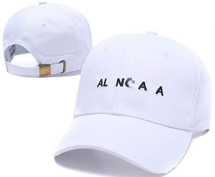 Primavera-Verão New mens chapéus ajustável bonés de beisebol senhora da forma Chapéu Panamá osso camionista casquette mulheres gorras cap bola