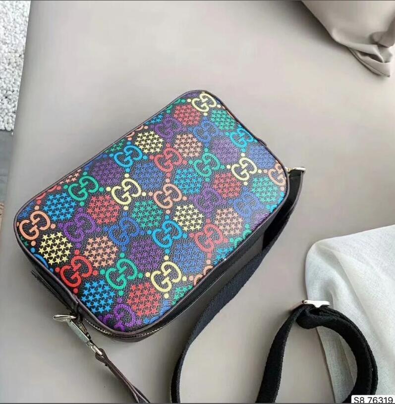 2020 جديدة ذات جودة عالية الكبار بوتيك 1: 1 package090831 # wallet635purse designerbag 66designer handbag00female محفظة الموضة النساء bag99101011