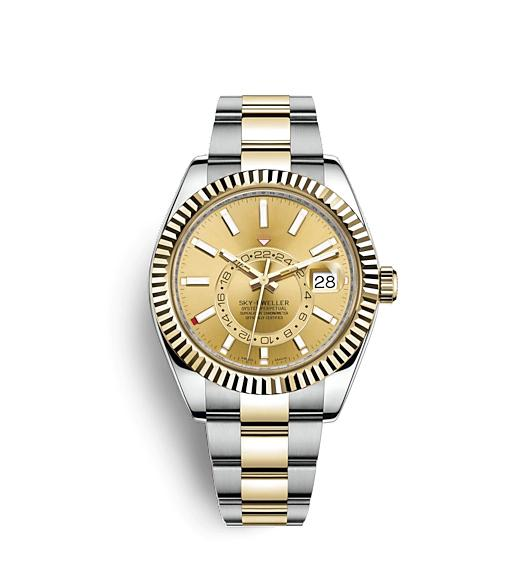 luxury fashion watch 40mm luxury mens watch stainless steel strap movement automatic sapphire R mens wristwatches designer watches