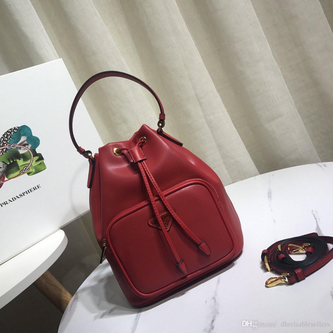 qualità upgrad il trasporto libero di alta qualità delle donne di cuoio borse a tracolla genuine borsa pochette borse Metis crossbody 23 * 18 * 12cm