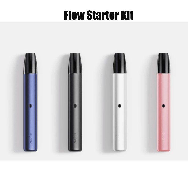 Flow электронная сигарета купить электронная сигарета одноразовая pons сколько