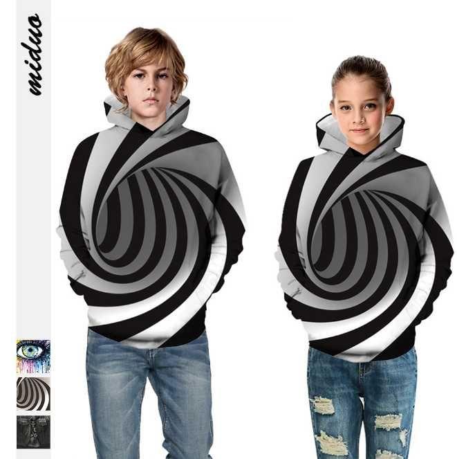 Büyük Erkek Çocuk Giyim 2020 Kazak Giyim Setleri Çocuk Konfeksiyon Sonbahar Ve Kış Yeni Desen Erkek Kız Kazak Takım Elbise Çocuk 5-14 Yea
