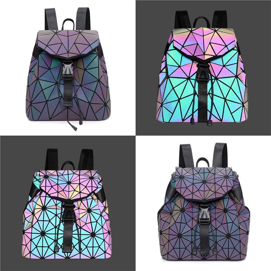 Borse del progettista Borsa dello zaino del progettista del progettista Bagagli Tracolle modo di tela alta qualità delle donne di grande capienza di marca shopping # 516