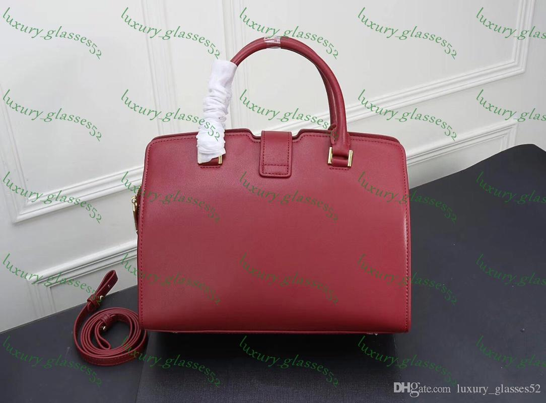 La borsa femminile di cuoio delle borse del progettista di alta qualità delle borse del progettista di alta moda 2019 del cuoio del progettista della borsa di marca famosa borsa delle borse di marca