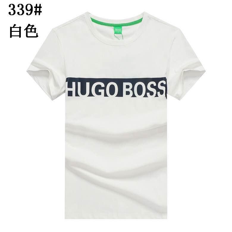 N. ° 339 de diseño Shirts Mujeres verano de los hombres Marca polos de lujo ocasionales al aire libre camisetas para hombre de manga corta Top Tees Streetwear 2020637K