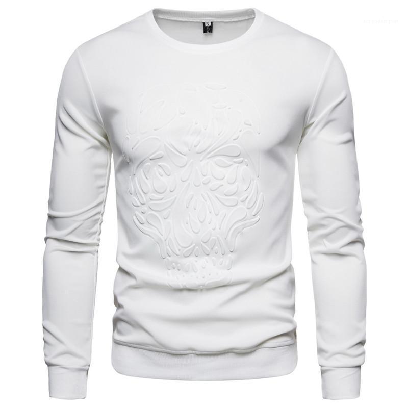 Abbigliamento Uomo Designer Solido Stampa con cappuccio di colore di modo naturale a maniche lunghe con cappuccio casual Pullover con cappuccio Maschi