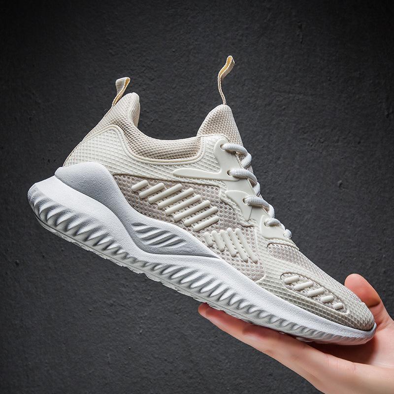 завод оптовая цена 2020 лето новые высококачественные горячие недорогие кроссовки имеют личность низкий, чтобы помочь кроссовки