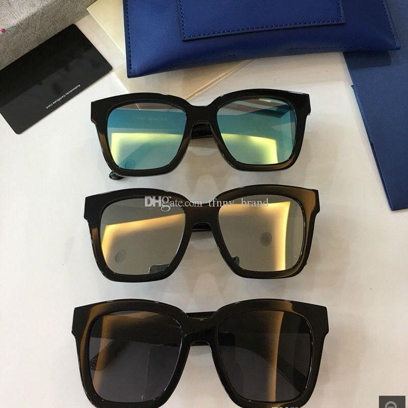 New arrived top quality man and woman Sunglasses with outdoor polarized glasses retro sunglasses for men and women