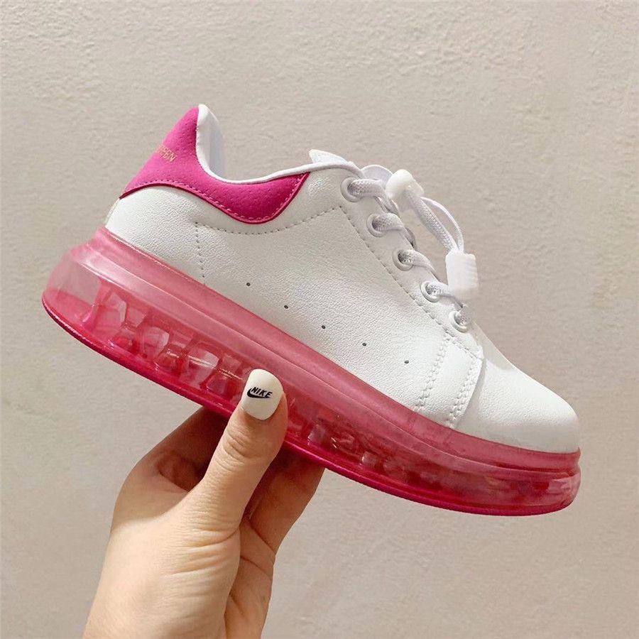 2020 Best Kids Sport Shoes For Unisex