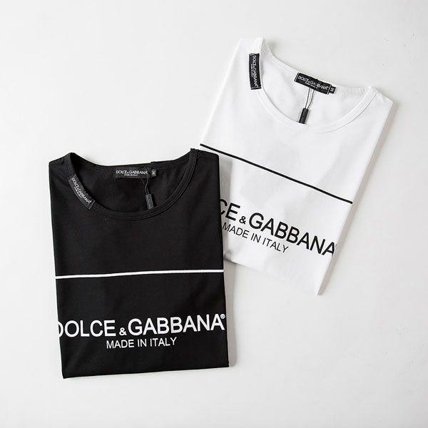 Nouveautés Casual Male à manches courtes T-shirts # 5278 O-Neck T-shirts hommes d'été Mode Streetwear Hip Hop T-shirts homme coton T-shirt
